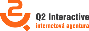 q2-logo